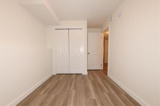 Photo 20: 457 Aberdeen Avenue in Winnipeg: North End Residential for sale (4A)  : MLS®# 202123231