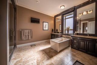 Photo 20: 2854 77 Street SW in Calgary: Springbank Hill Detached for sale : MLS®# A1150826