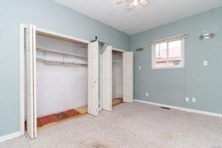 Photo 9: 86 Fern Rd in : Du Lake Cowichan House for sale (Duncan)  : MLS®# 875197