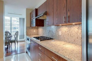 """Photo 15: 1004 499 BROUGHTON Street in Vancouver: Coal Harbour Condo for sale in """"Denia"""" (Vancouver West)  : MLS®# R2544599"""