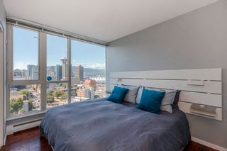 Photo 13: 2301 183 KEEFER Place in Vancouver: Downtown VW Condo for sale (Vancouver West)  : MLS®# R2604500