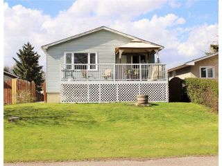 Photo 15: 3415 32A Avenue SE in CALGARY: Dover Residential Detached Single Family for sale (Calgary)  : MLS®# C3616647