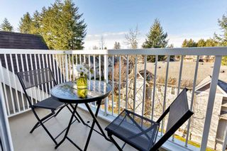 "Photo 24: 406 19091 MCMYN Road in Pitt Meadows: Mid Meadows Condo for sale in ""MCMYN MEWS"" : MLS®# R2534509"