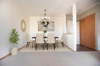 Photo 5: 504 330 Stradbrook Avenue in Winnipeg: Osborne Village Condominium for sale (1B)  : MLS®# 202100042
