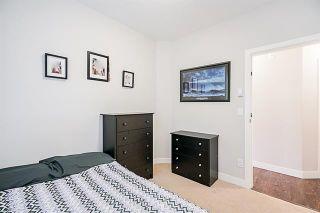 Photo 14: 211 10455 154 Street in North Surrey: Guildford Condo for sale : MLS®# R2355272