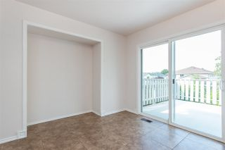 Photo 10: 34717 5 AVENUE in Abbotsford: Poplar House for sale : MLS®# R2483870