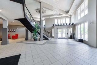 Photo 18: 303 4075 CLOVER BAR Road: Sherwood Park Condo for sale : MLS®# E4251093
