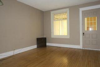 Photo 9: 359 William Newton Avenue in Winnipeg: Elmwood Residential for sale (3A)  : MLS®# 202027629