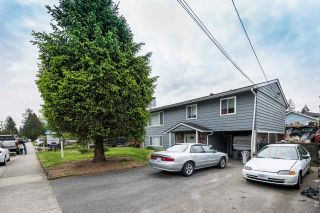Photo 19: 21664 126 Avenue in Maple Ridge: West Central House for sale : MLS®# R2186936