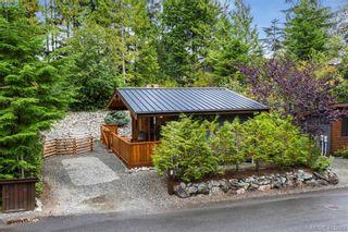 Photo 41: 18 6574 Baird Rd in PORT RENFREW: Sk Port Renfrew House for sale (Sooke)  : MLS®# 824879