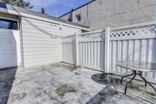 Photo 6: 133 6919 Elbow Drive SW in Calgary: Kelvin Grove Row/Townhouse for sale : MLS®# A1078687