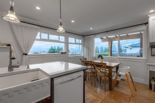 Photo 19: 21 MALTA Place in Vancouver: Renfrew Heights House for sale (Vancouver East)  : MLS®# R2557977