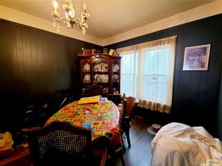 Photo 9: 623 8th Avenue North in Saskatoon: City Park Residential for sale : MLS®# SK868366