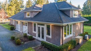 Photo 43: 1820 Amelia Cres in : PQ Nanoose House for sale (Parksville/Qualicum)  : MLS®# 861422