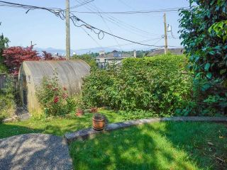 Photo 21: 2475 W 33RD Avenue in Vancouver: Quilchena House for sale (Vancouver West)  : MLS®# R2616210