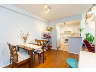 """Photo 3: 419 288 E 8TH Avenue in Vancouver: Mount Pleasant VE Condo for sale in """"Metrovista"""" (Vancouver East)  : MLS®# R2407649"""