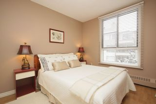 Photo 36: 204 2425 90 AVE SW in Calgary: Palliser Condo for sale : MLS®# C3646475