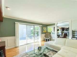 Photo 12: 4428 STEVESTON Highway in Richmond: Steveston South House for sale : MLS®# R2561476