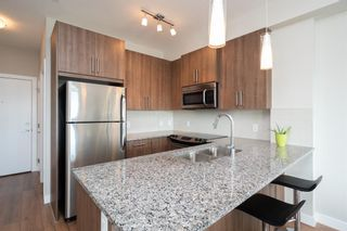 Photo 11: 204 16 Sage Hill Terrace NW in Calgary: Sage Hill Apartment for sale : MLS®# A1127295