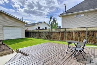 Photo 38: 47 INVERNESS Grove SE in Calgary: McKenzie Towne Detached for sale : MLS®# C4301288