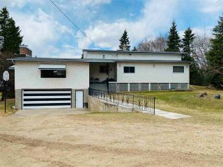 Photo 24: 26127 TWP Road 514: Rural Parkland County House for sale : MLS®# E4240381