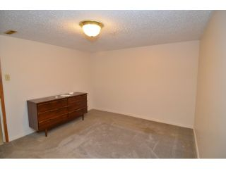 Photo 5: 606 S 12 Street in Golden: House for sale : MLS®# K216874