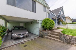 Photo 3: 861 E 15TH Street in North Vancouver: Boulevard House for sale : MLS®# R2589242