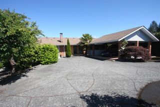 Photo 54: 2700 Cosgrove Cres in : Na Departure Bay House for sale (Nanaimo)  : MLS®# 878801