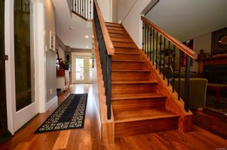 Photo 2: 1036 Lodge Ave in : SE Maplewood House for sale (Saanich East)  : MLS®# 878956