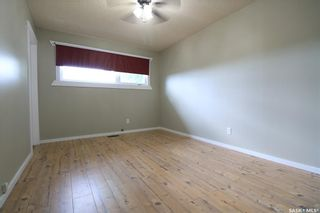 Photo 12: 1361 94th Street in North Battleford: West NB Residential for sale : MLS®# SK815572