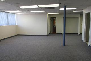 Photo 6: 14448 118 Avenue in Edmonton: Zone 40 Office for lease : MLS®# E4153634