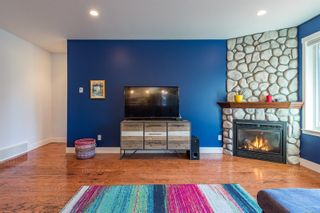 Photo 15: 1233 Slater Pl in : CV Comox (Town of) House for sale (Comox Valley)  : MLS®# 862355