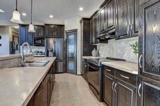 Photo 14: 192 Everoak Circle SW in Calgary: Evergreen Detached for sale : MLS®# A1089570