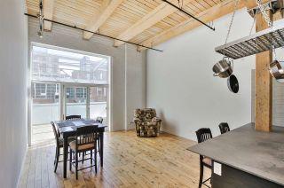 Photo 26: 104 10309 107 Street in Edmonton: Zone 12 Condo for sale : MLS®# E4234834