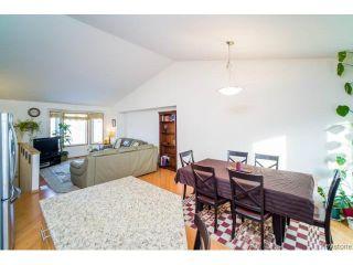 Photo 9: 10 Walter Still Cove in WINNIPEG: Transcona Residential for sale (North East Winnipeg)  : MLS®# 1503305