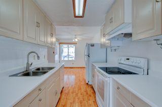Photo 13: H1 1 GARDEN Grove in Edmonton: Zone 16 Townhouse for sale : MLS®# E4240600
