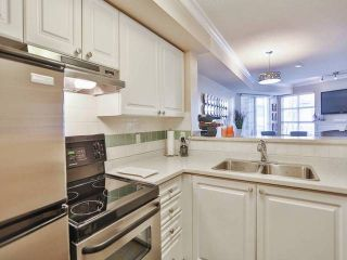 Photo 7: 207 8989 HUDSON Street in Vancouver: Marpole Condo for sale (Vancouver West)  : MLS®# V1053091