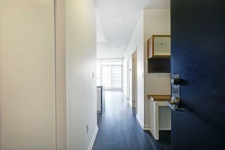 Photo 7: 1305 70 Forest Manor Road in Toronto: Henry Farm Condo for lease (Toronto C15)  : MLS®# C4582032