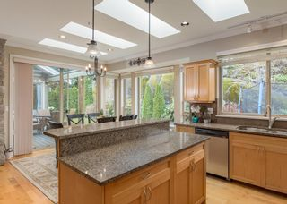 """Photo 23: 158 STONEGATE Drive: Furry Creek House for sale in """"Furry Creek"""" (West Vancouver)  : MLS®# R2549298"""