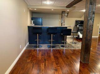 Photo 21: 402 3rd Street East in Glaslyn: Residential for sale : MLS®# SK862774