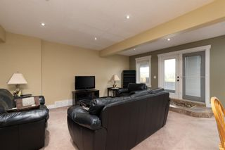 Photo 37: 247 Wild Rose Street: Fort McMurray Detached for sale : MLS®# A1151199