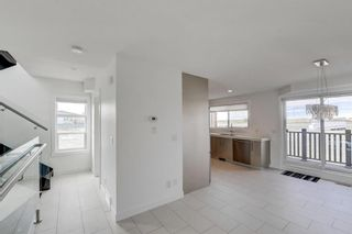 Photo 15: 1804 1530 Bayside Avenue SW: Airdrie Row/Townhouse for sale : MLS®# A1113067