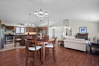 Photo 13: 51 Sandy Point Road in Porters Lake: 31-Lawrencetown, Lake Echo, Porters Lake Residential for sale (Halifax-Dartmouth)  : MLS®# 202114719