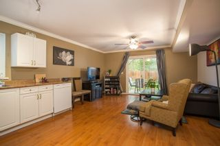 Photo 25: 11661 207 Street in Maple Ridge: Southwest Maple Ridge House for sale : MLS®# R2556742
