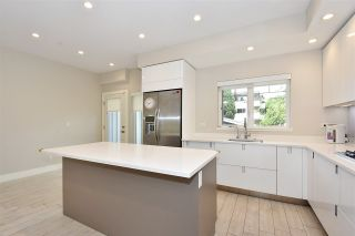 Photo 11: 2335 W 10TH AVENUE in Vancouver: Kitsilano Townhouse for sale (Vancouver West)  : MLS®# R2428714