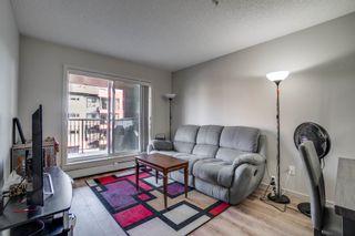 Photo 6: 331 344 WINDERMERE Road in Edmonton: Zone 56 Condo for sale : MLS®# E4261659