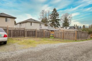 Photo 33: 563 Fifth St in : Na University District House for sale (Nanaimo)  : MLS®# 866025