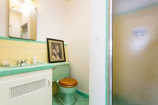 Photo 16: KENSINGTON House for sale : 3 bedrooms : 4890 Biona Dr in San Diego