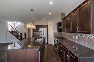 Photo 13: 1603 161 Street in Edmonton: Zone 56 House for sale : MLS®# E4262403