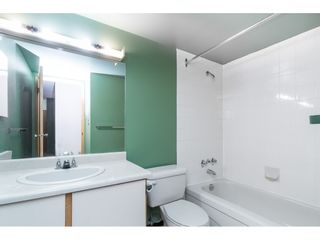 """Photo 13: 105 10644 151A Street in Surrey: Guildford Condo for sale in """"LINCOLN'S HILL"""" (North Surrey)  : MLS®# R2431314"""